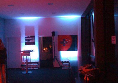 lichttechnik_09
