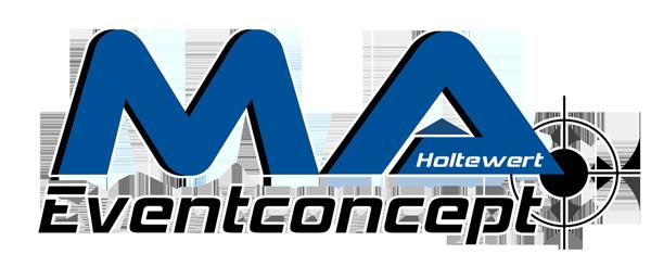 MA Holtewert Eventconcept